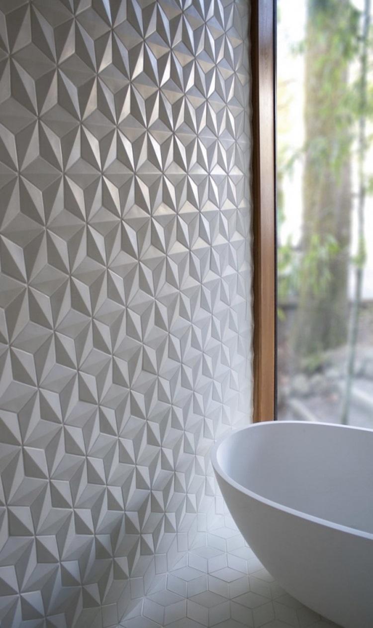 Ceramic tile 26