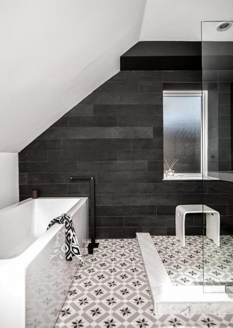 Ceramic tile 30