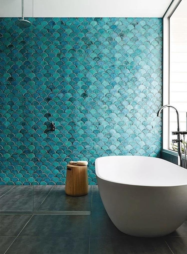 Ceramic tile 31