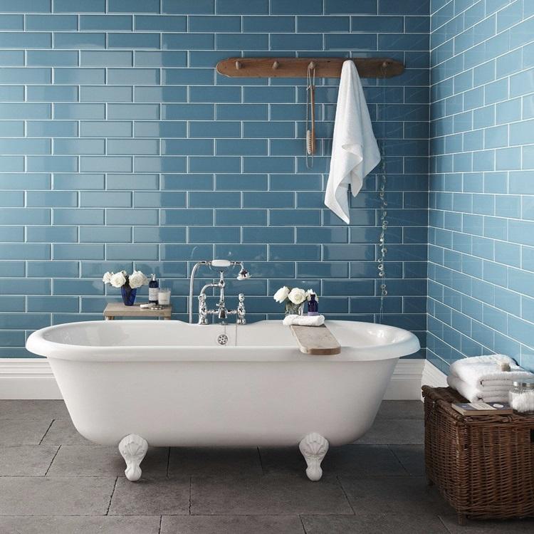 Ceramic tile 37