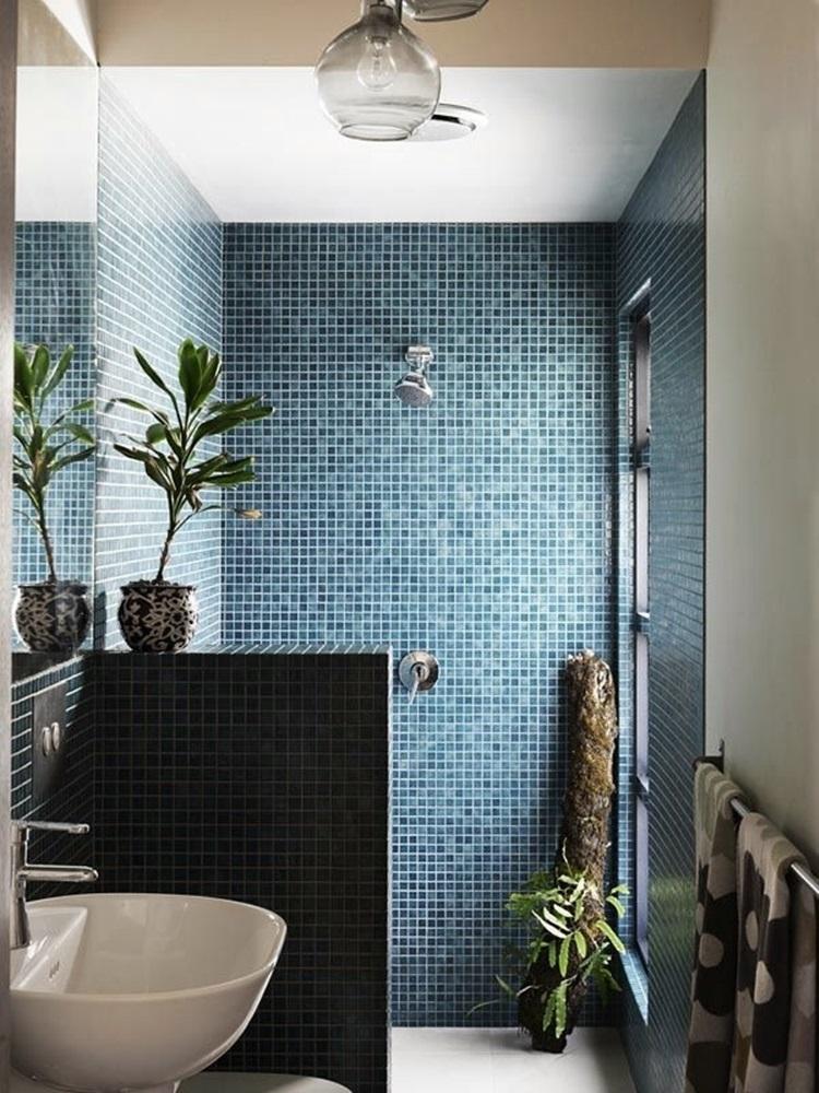 Ceramic tile 5