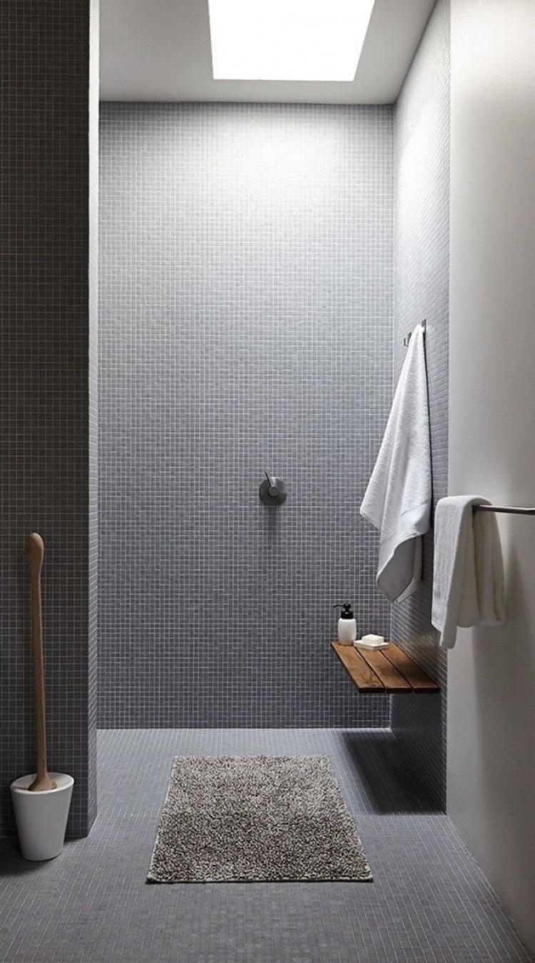 Ceramic tile 8