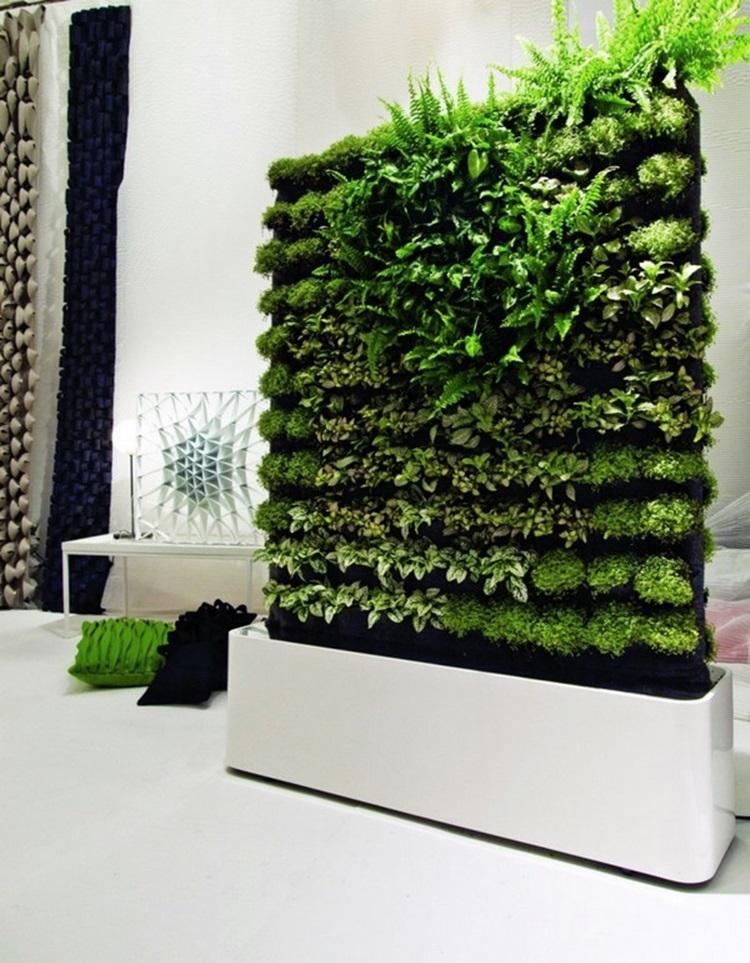 Customized Green Walls 10