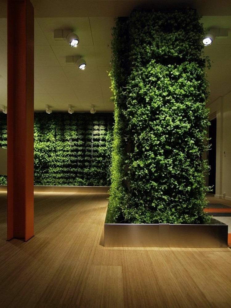 Customized Green Walls 2