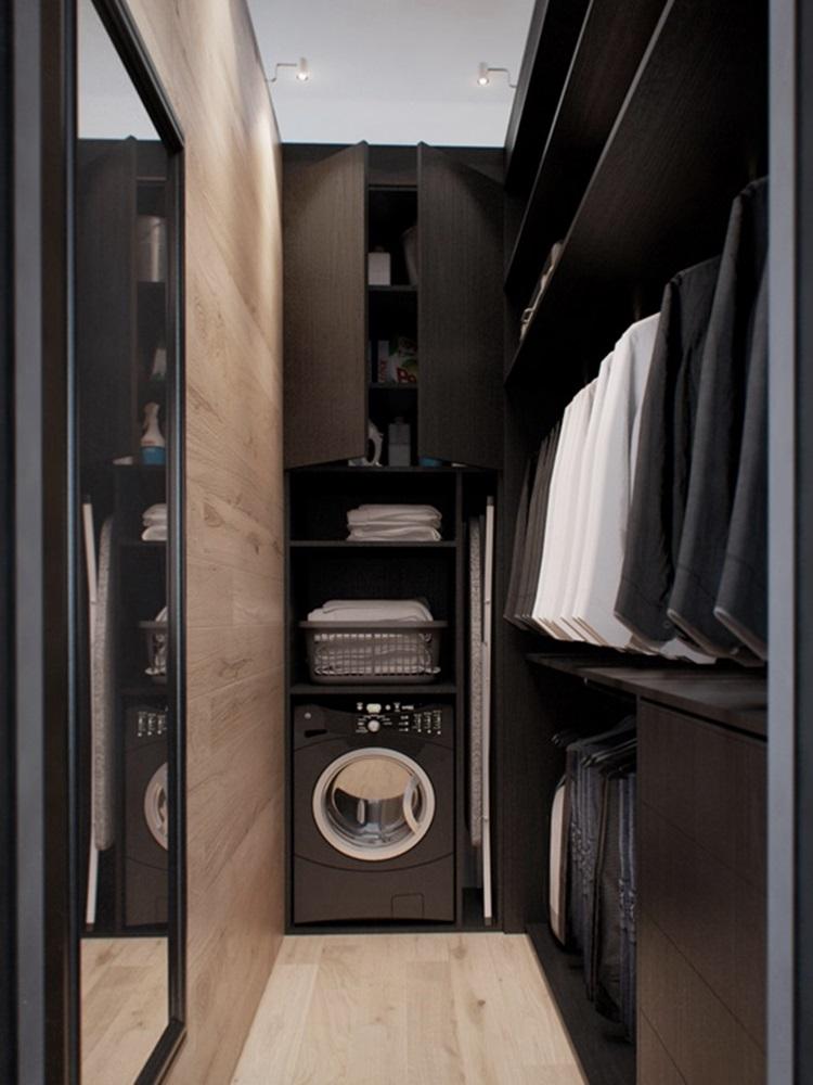 Storeroom 12