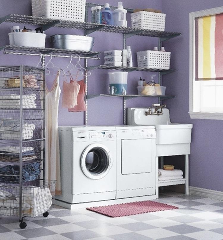 Storeroom 16