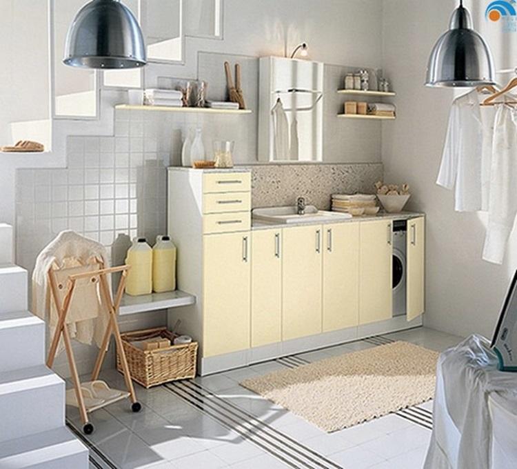 Storeroom 19