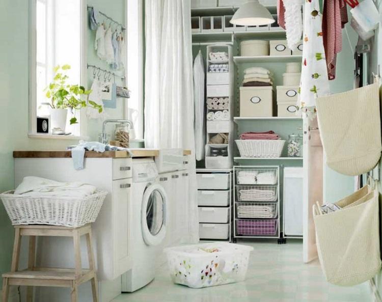 Storeroom 20