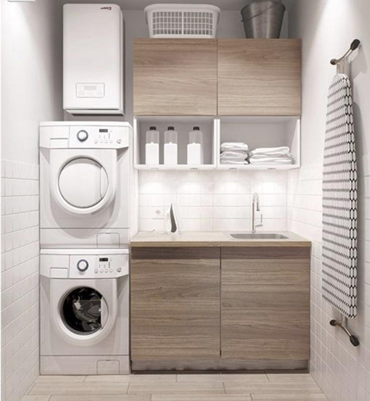 Storeroom 25