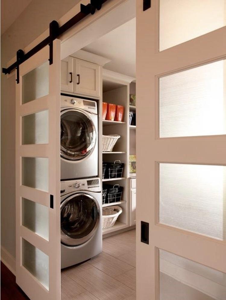 Storeroom 42