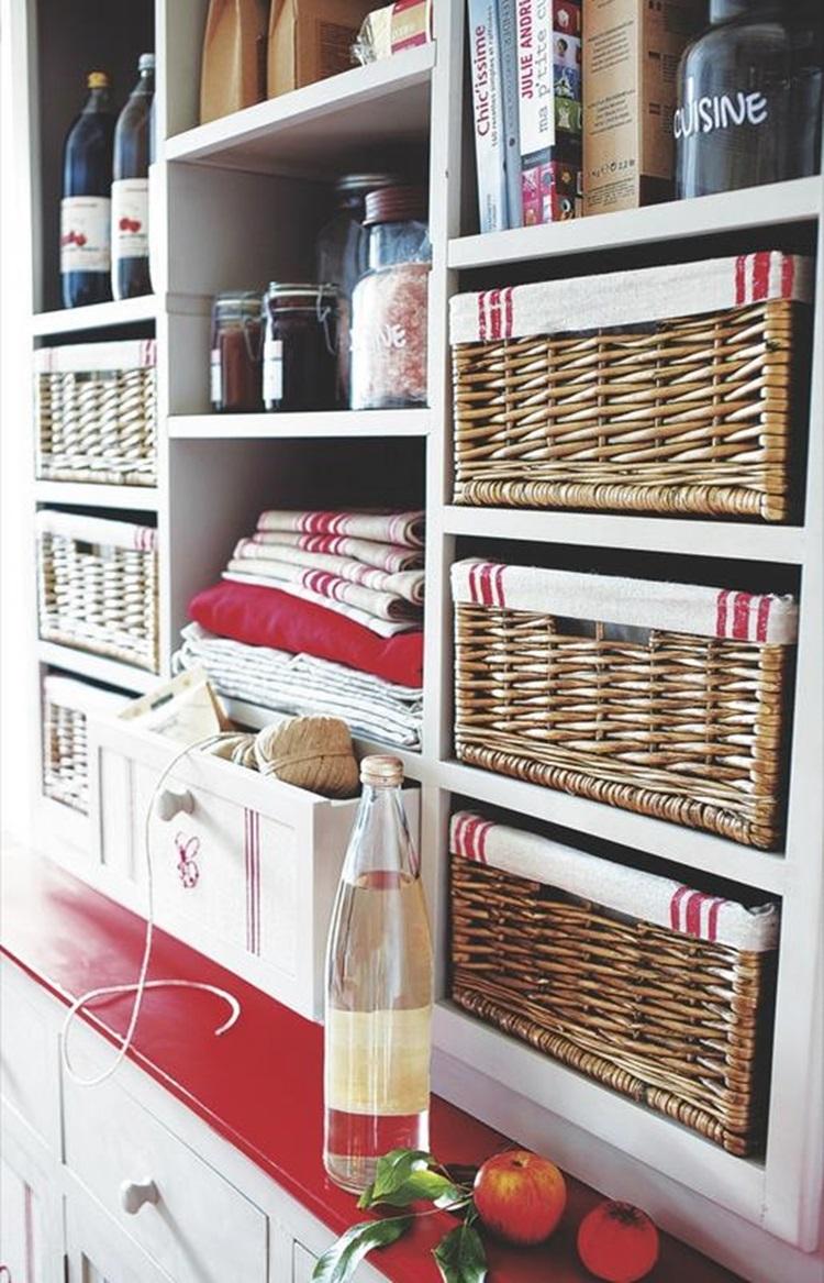 Storeroom 46