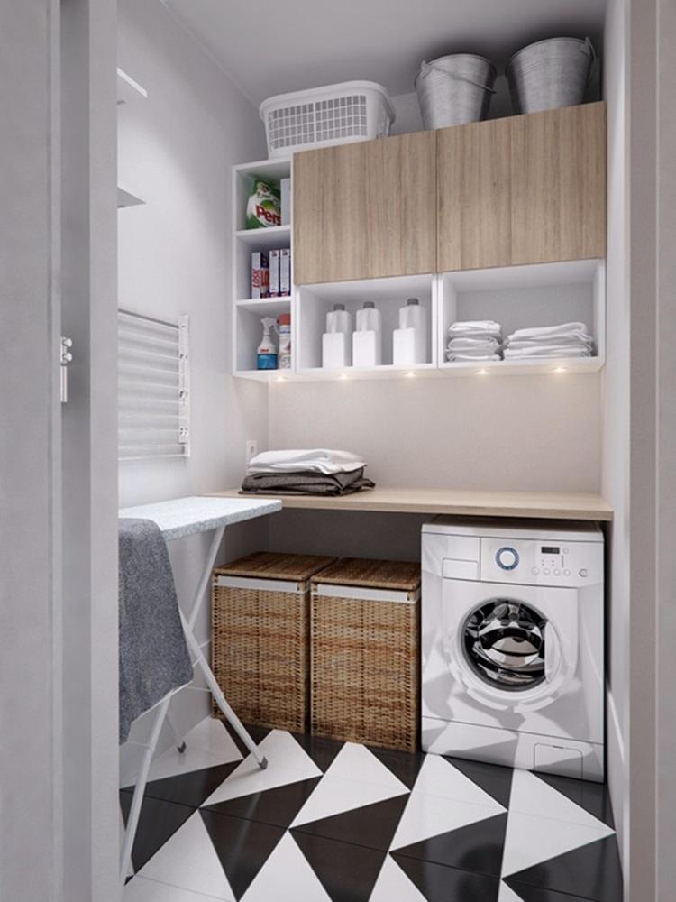 Storeroom 7