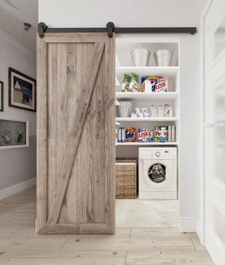 Storeroom 8