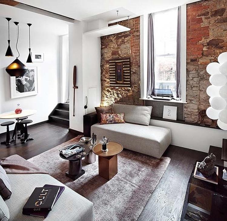 Stylish Loft Toronto 1