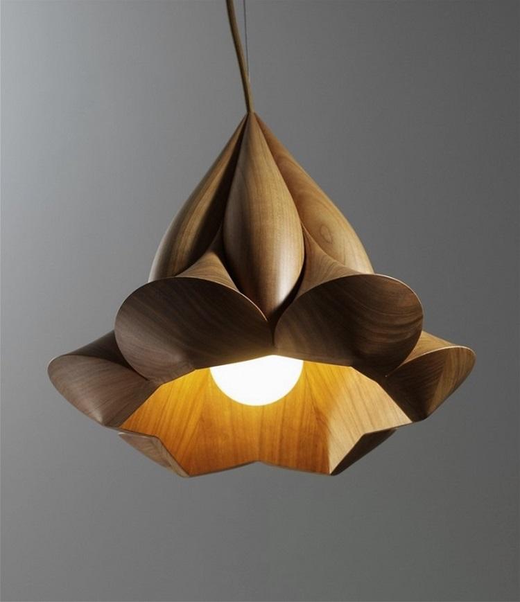 Flower lamps 2