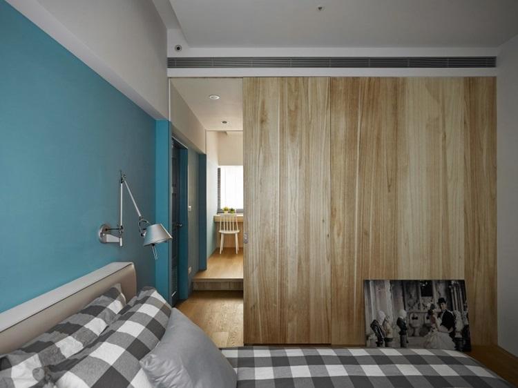 Residence Hu 10