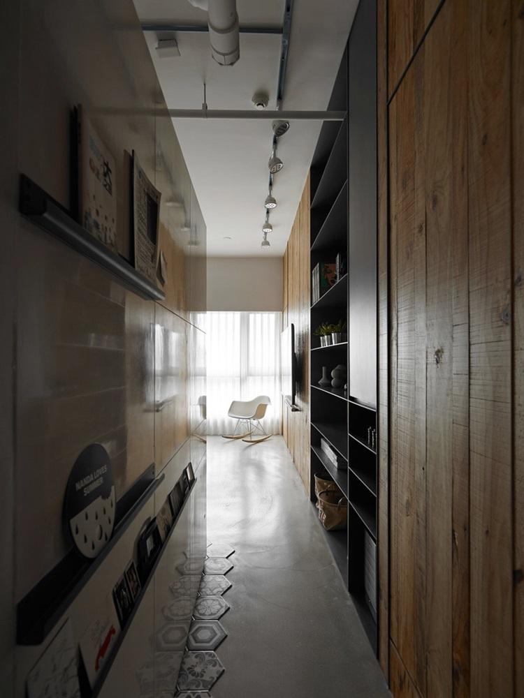 Residence Hu 7