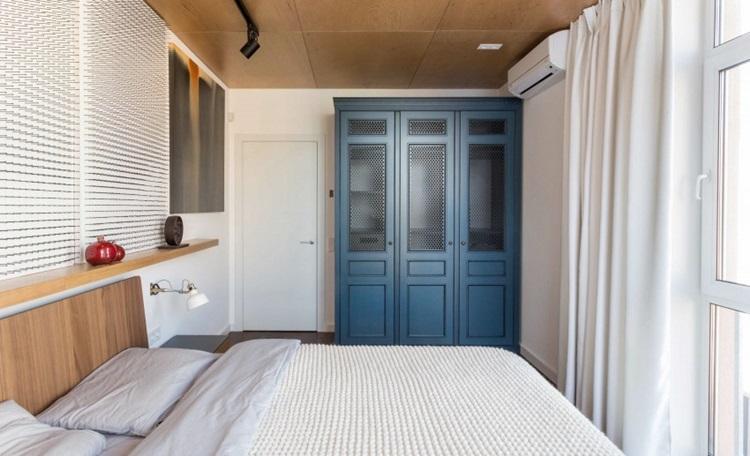 True Apartment by SVOYA Studio 16
