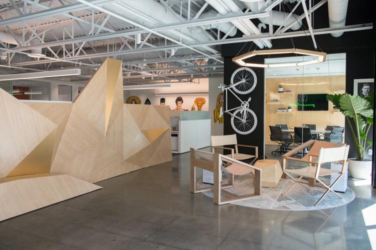 Culver Studios 1