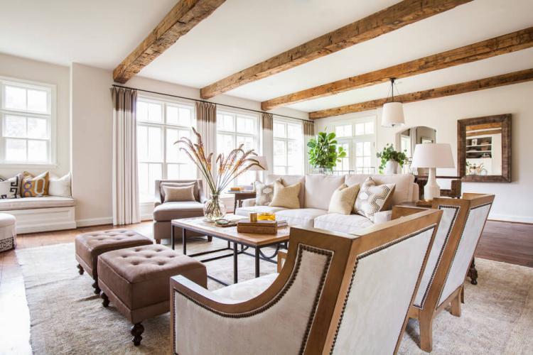 elegant interior 2