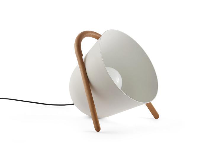 lamps by Tommaso Caldera 1