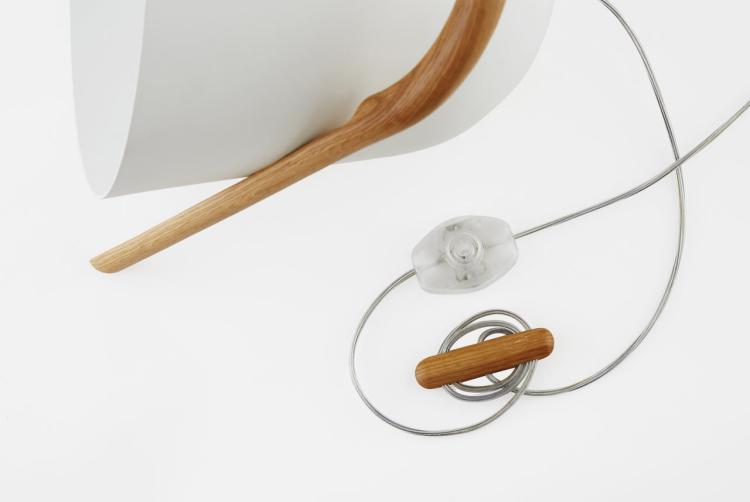 lamps by Tommaso Caldera 5