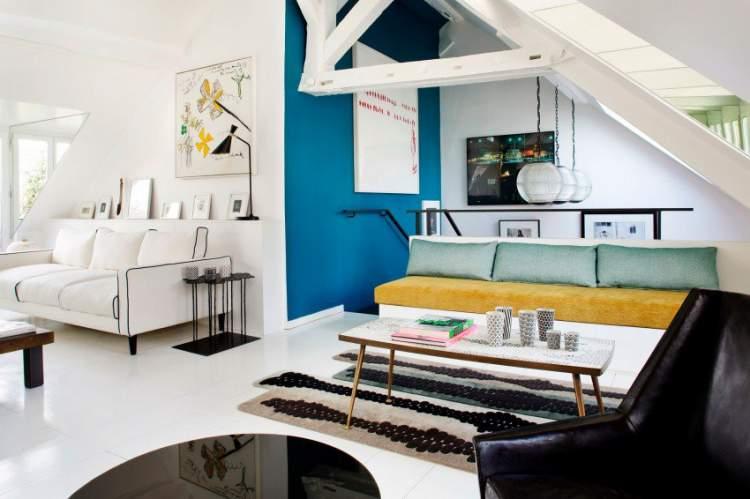 batch_Chic Paris Apartment 1
