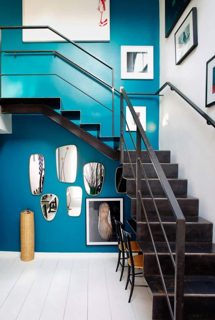 batch_Chic Paris Apartment 12