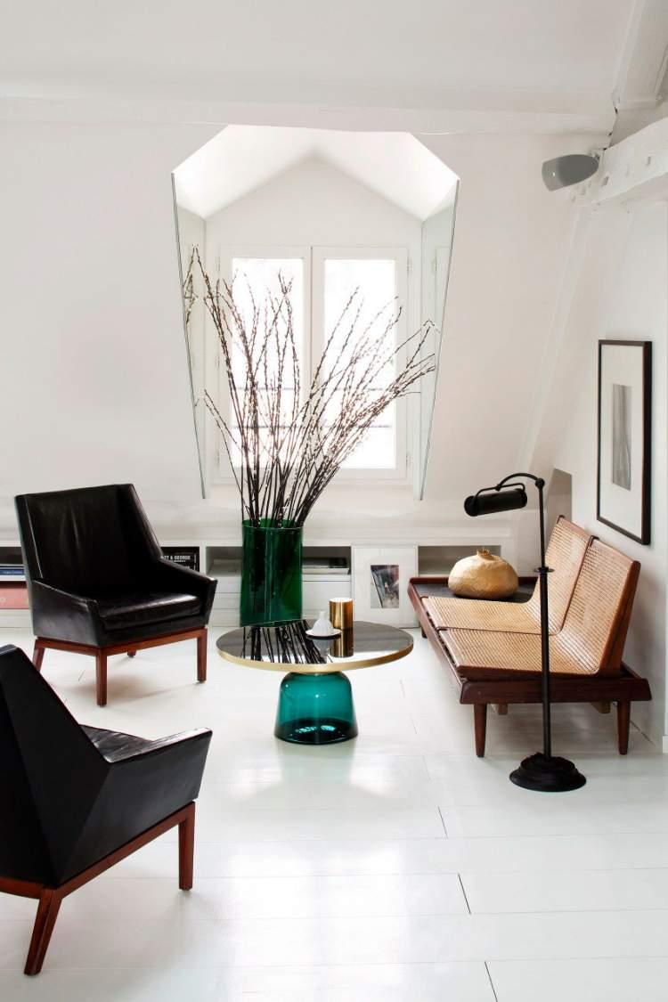 batch_Chic Paris Apartment 4