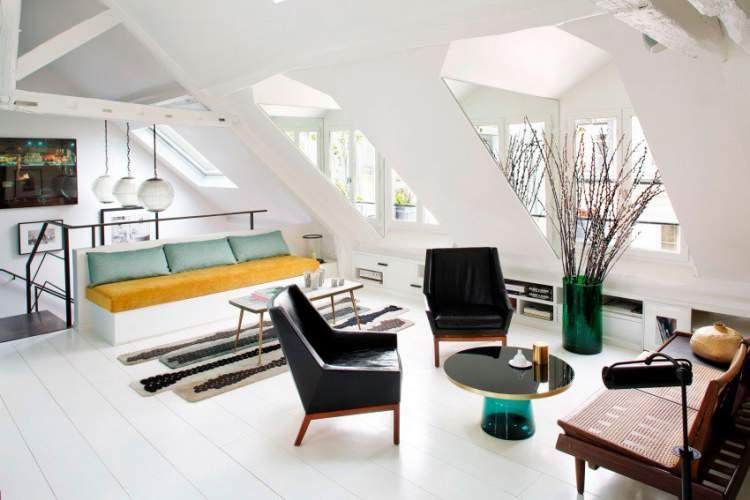 batch_Chic Paris Apartment 5