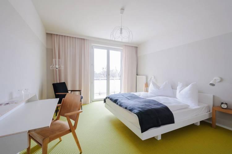 batch_Magdas Hotel 15