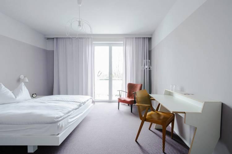 batch_Magdas Hotel 16