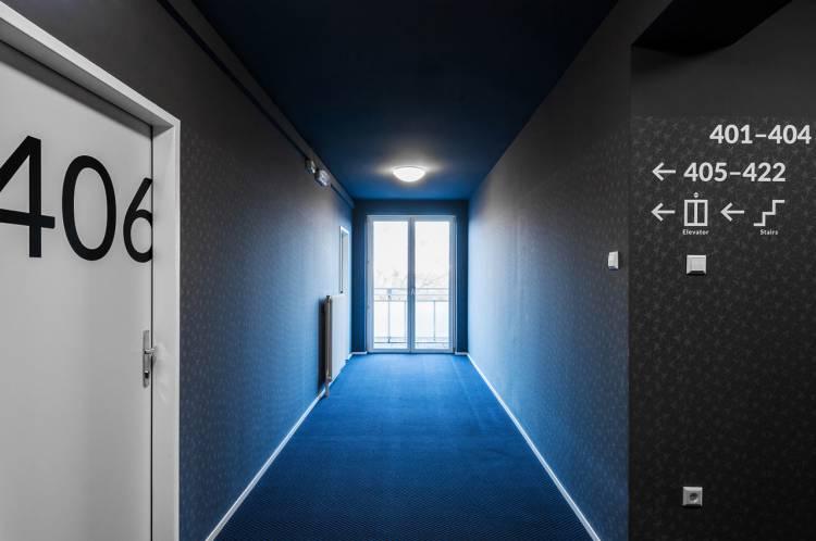batch_Magdas Hotel 18