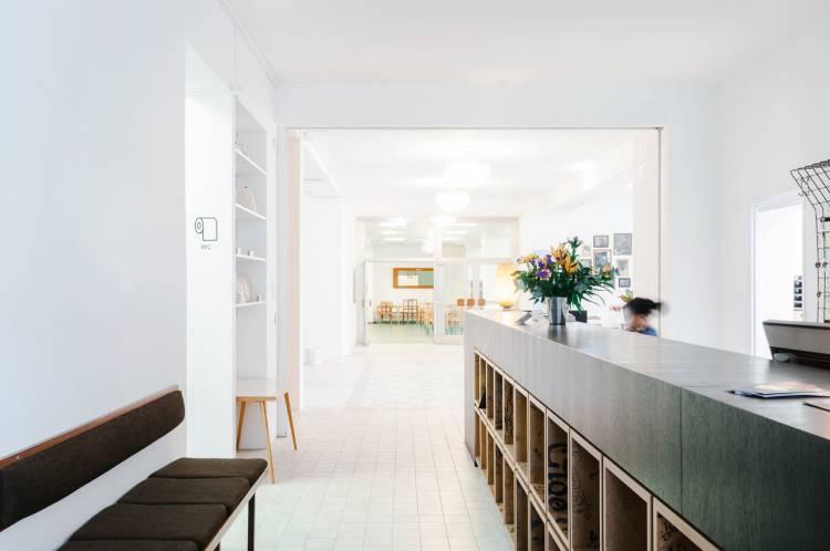 batch_Magdas Hotel 3