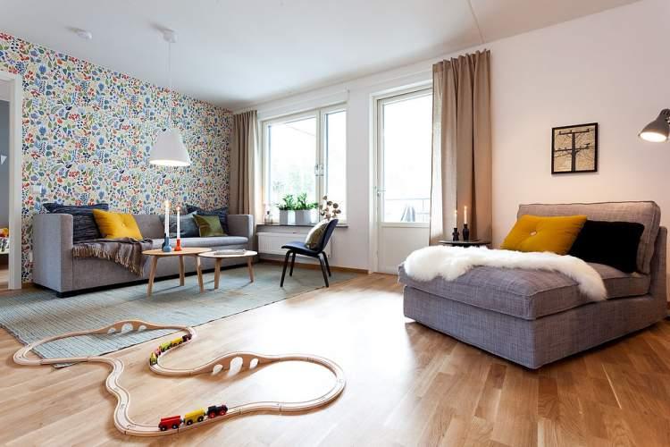 batch_Scandinavian-Inspired Apartment 1