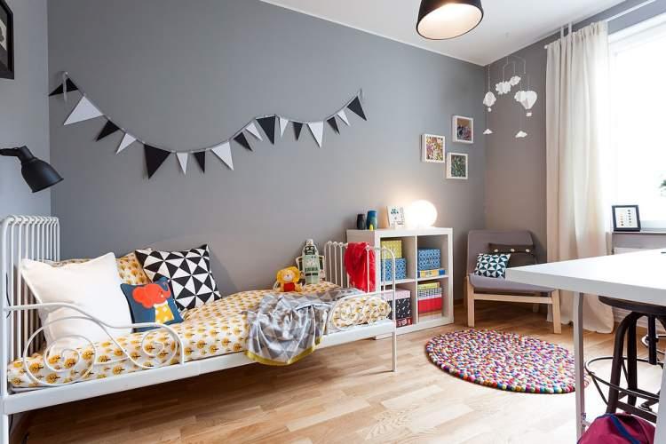 batch_Scandinavian-Inspired Apartment 11