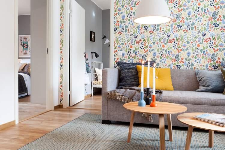 batch_Scandinavian-Inspired Apartment 2