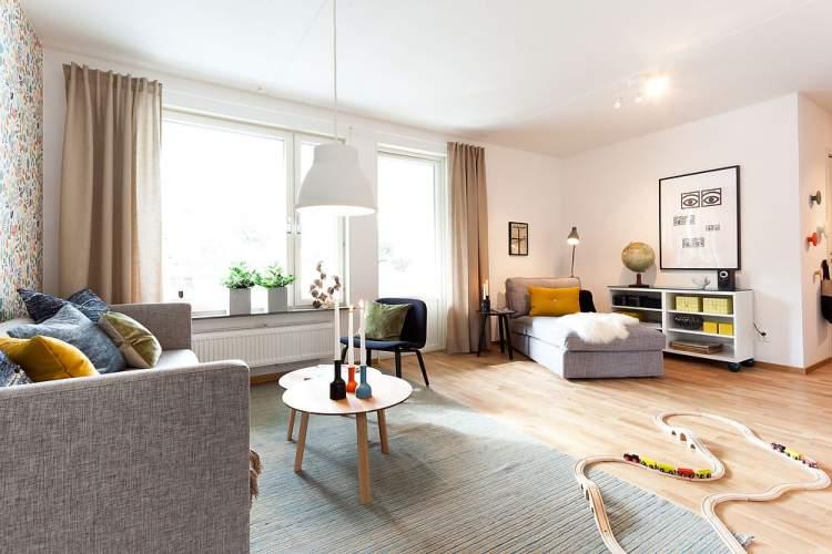 batch_Scandinavian-Inspired Apartment 3