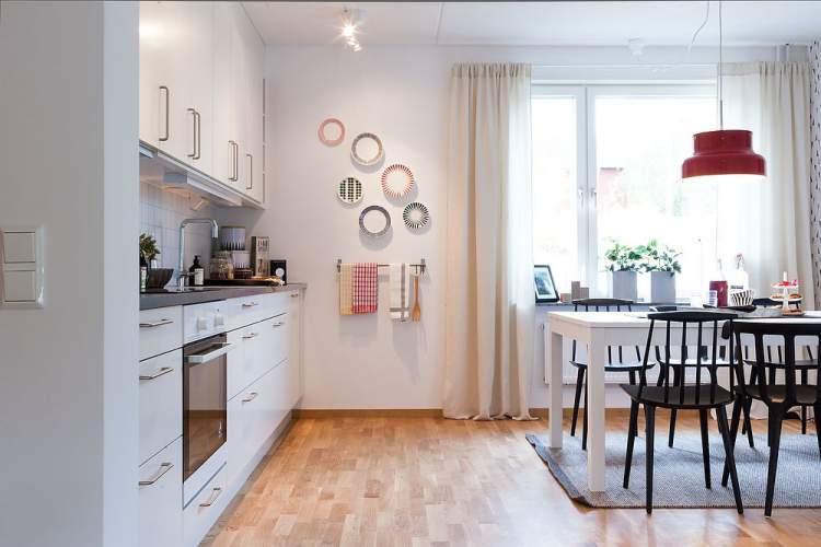batch_Scandinavian-Inspired Apartment 5