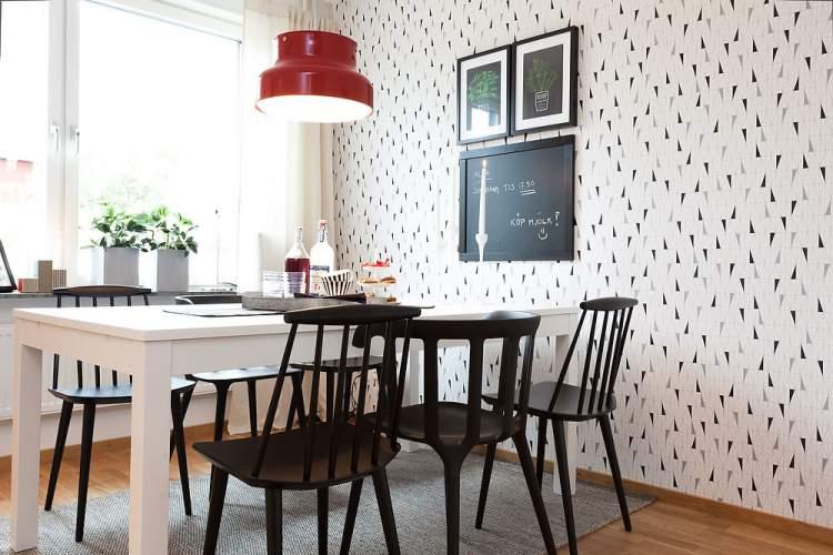batch_Scandinavian-Inspired Apartment 6