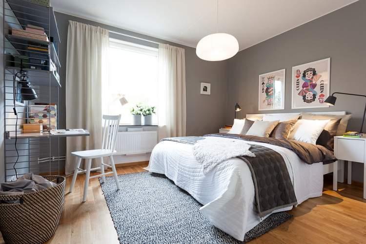 batch_Scandinavian-Inspired Apartment 8