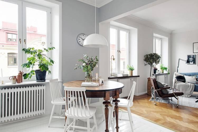 batch_Stylish Swedish Studio 4