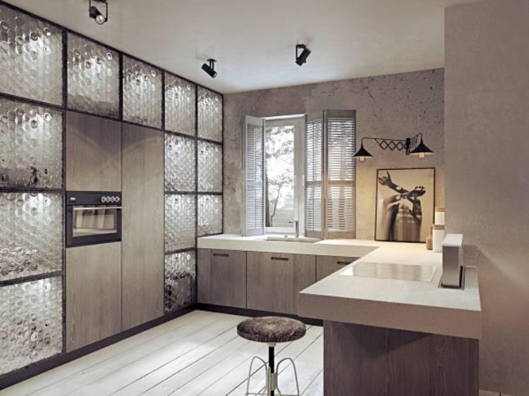 batch_concrete apartment 2