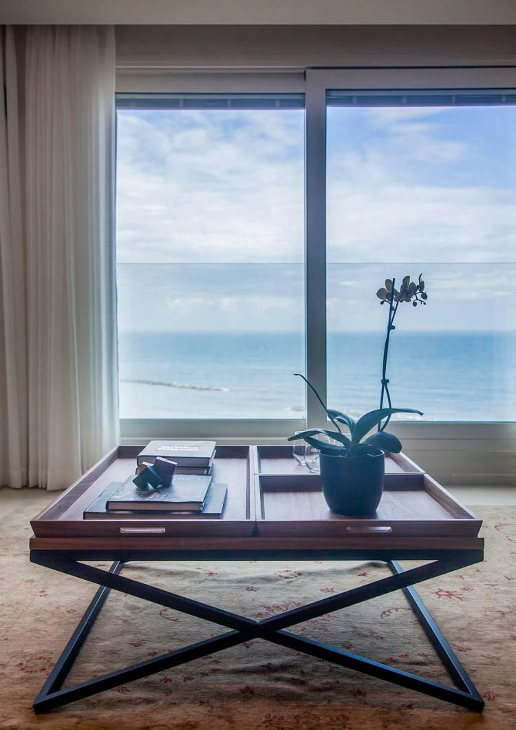 batch_minimalist apartment in Tel Aviv 10