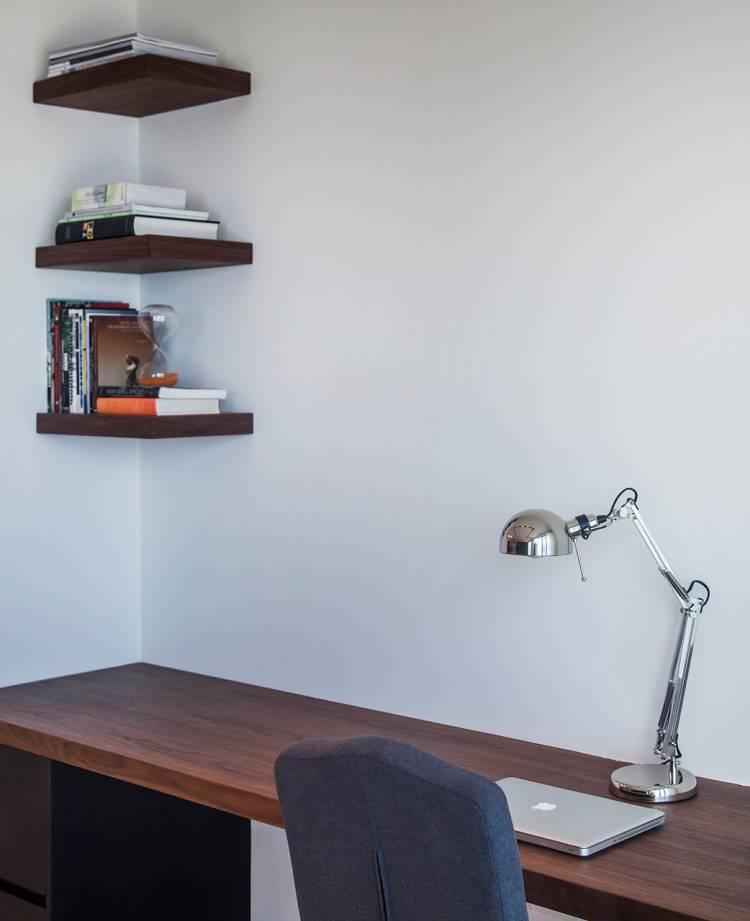 batch_minimalist apartment in Tel Aviv 11
