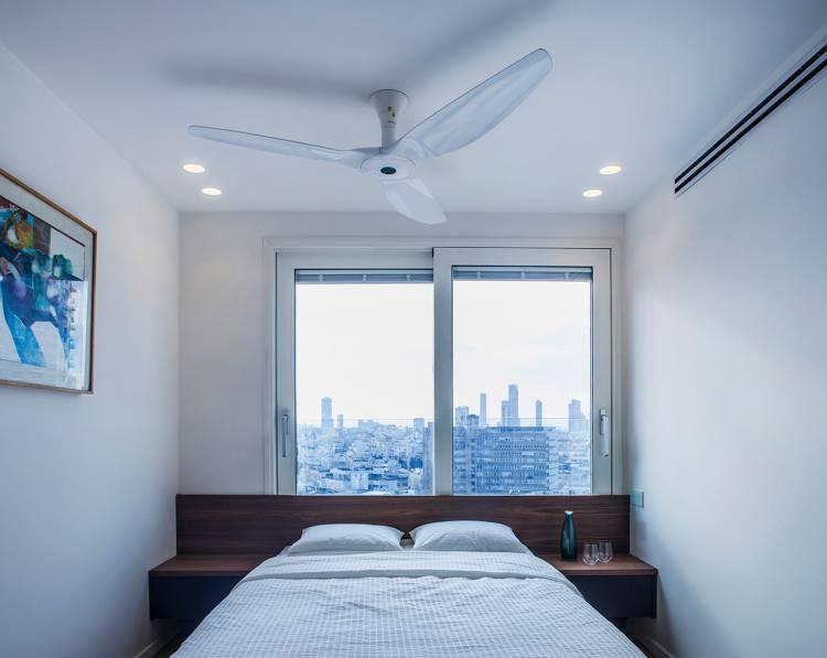 batch_minimalist apartment in Tel Aviv 14