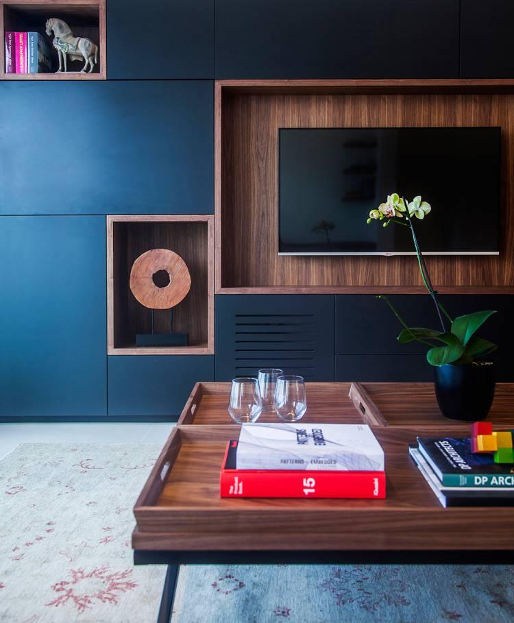 batch_minimalist apartment in Tel Aviv 3