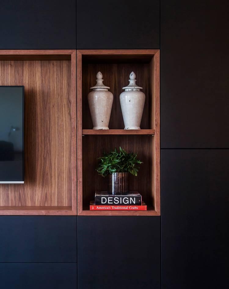 batch_minimalist apartment in Tel Aviv 4