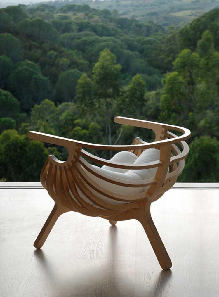 batch_shell chair 7