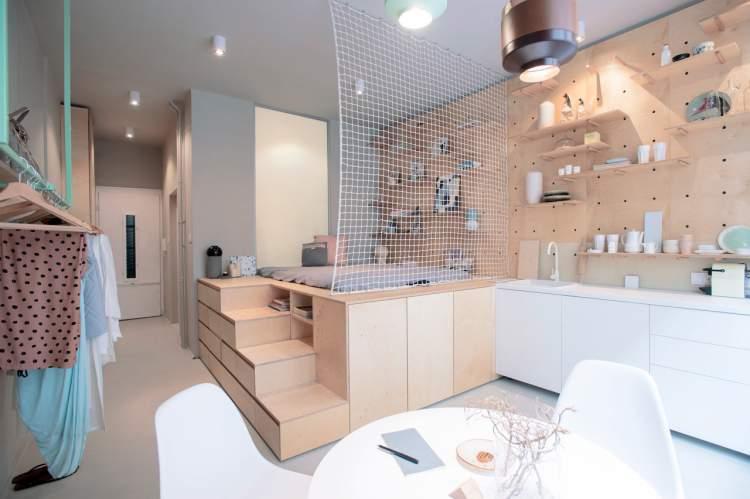 batch_small budapest apartment 1